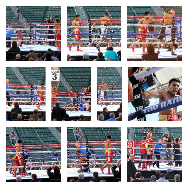 Bt 2 Jessie Magdaleno finishes FulgencioCollage
