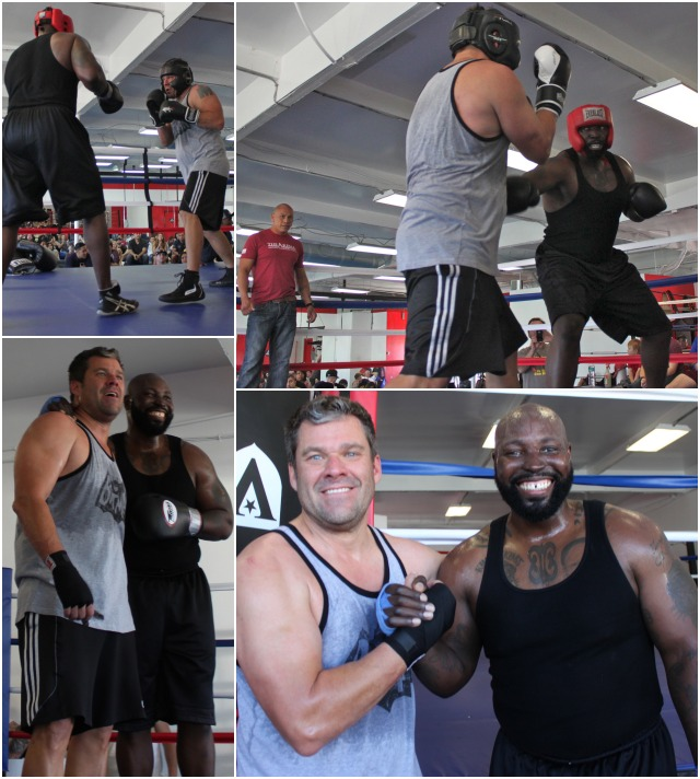 http://sportofboxing.com/wp-content/uploads/2014/03/Bt-6-Boxing-Darrel-Wood-ov-Dave-Turner