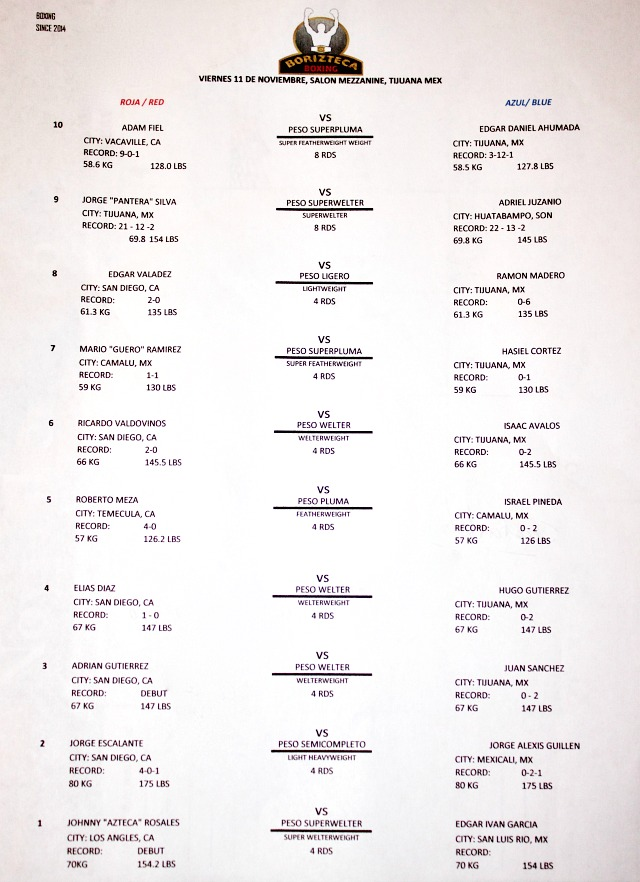 cc-bout-sheet