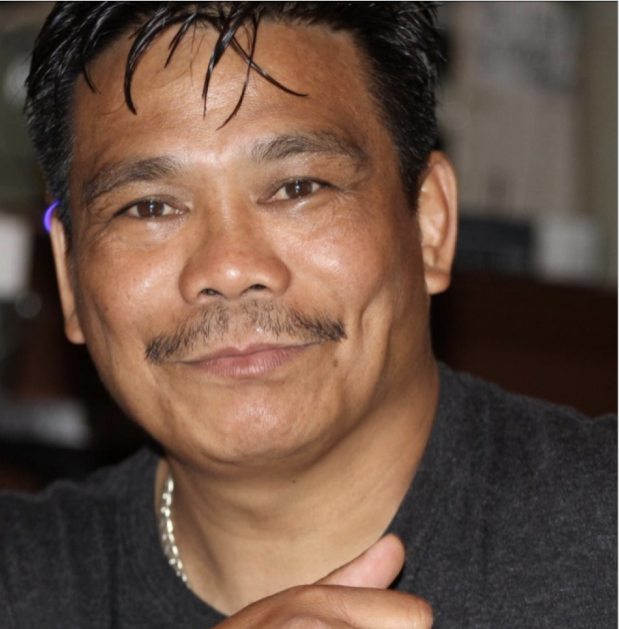 "Street cred: The 5'3"" tall Manny Melchor was born March 14, 1969 in the town of Mansalay, Mindoro Oriental, Philippines and after moving to the U. S. back on , now resides in Chula Vista, Calif. The former WBC Minmum Champion is a well respect trainer who for many years has been training future champions at City Boxing in San Diego's Downtown."